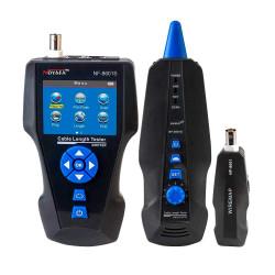 Tester Multifuncional Noyafa NE-8601S
