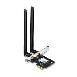 Tarjeta PCI Archer T5E