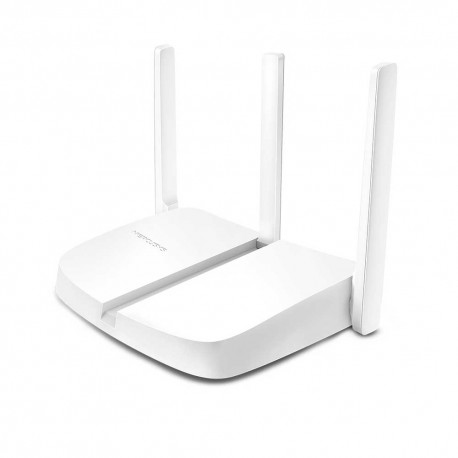 Router Mercusys MW305R 300mbps