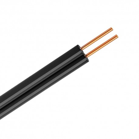 Cable Ramal tipo F