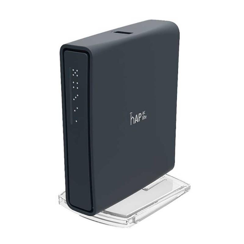 Router Mikrotik Hap AC Lite