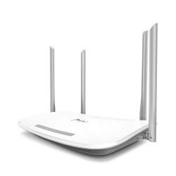 Router Inalambrico Tplink EC220-G5
