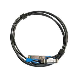 Patch Cord SFP / SFP+ / SFP28 3mts