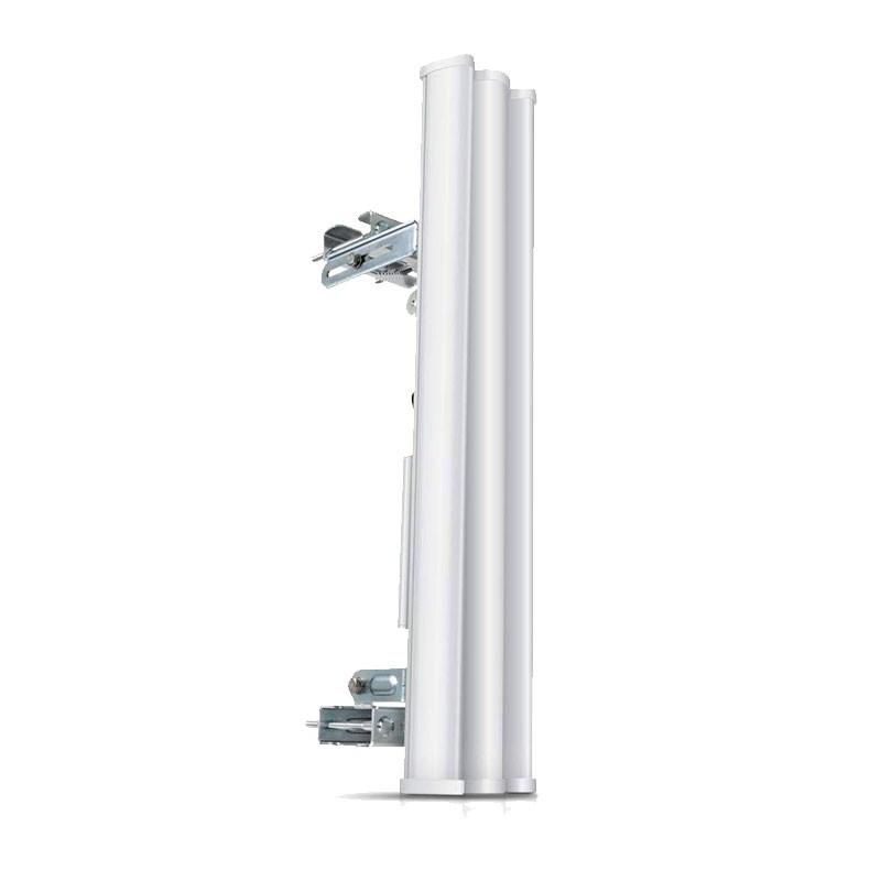 Antena Ubiquiti AM-5G19-120