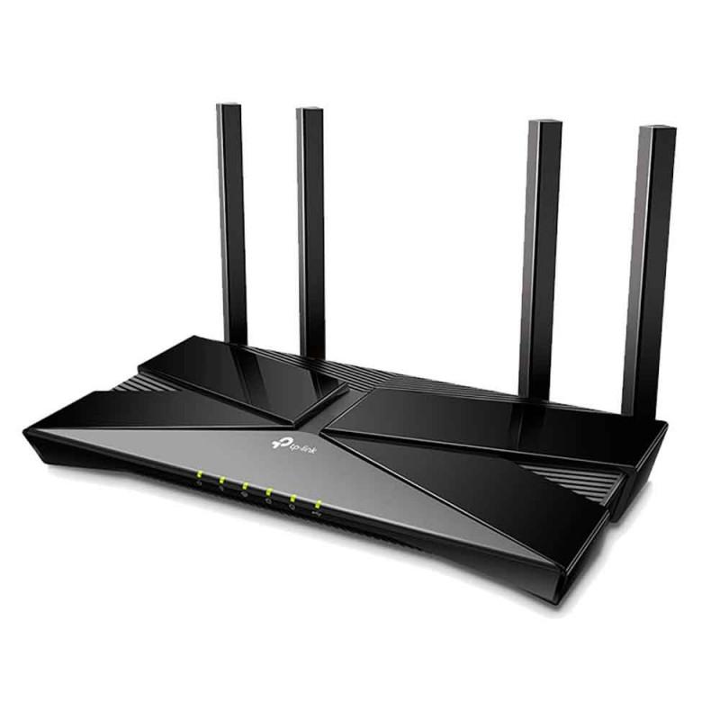 Router Tplink AX50 AX3000