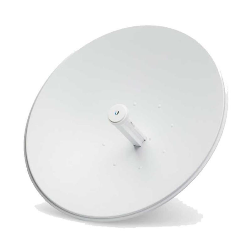 Antena Ubiquiti PowerBeam 620 AC