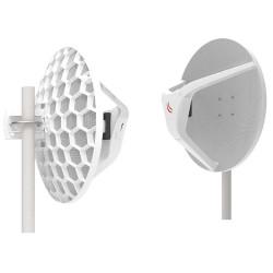 Antena Mikrotik Wire Dish