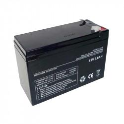 Bateria 12V 9A