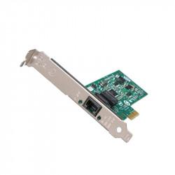 Tarjeta PCI Gigabit
