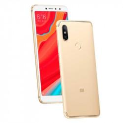 Telefono Xiaomi Redmi S2