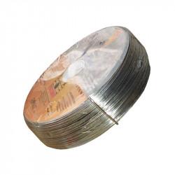 Alambre de Aluminio 300mts