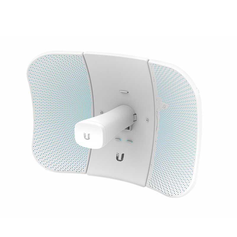 Antena Ubiquiti Litebeam M5-23-AC Gen2