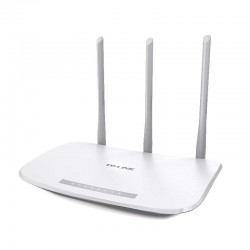 Router Inalambrico TL-WR845N