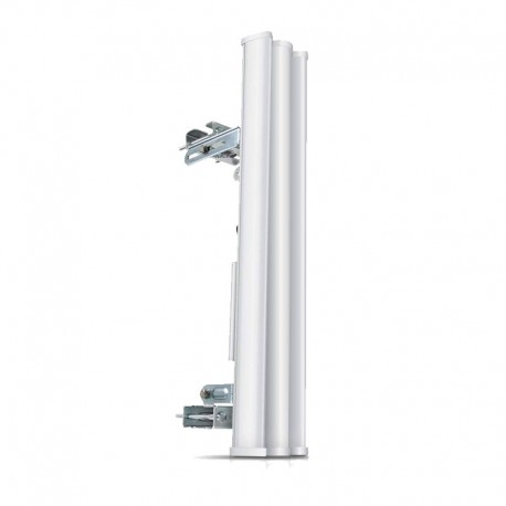 Antena Ubiquiti AM-5G19-120
