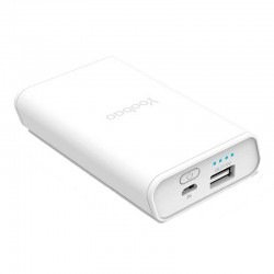 Power Bank Yoobao F1 10.000 mah