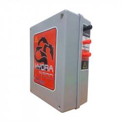 Energizador para Cerco Electrico Hydra 3500