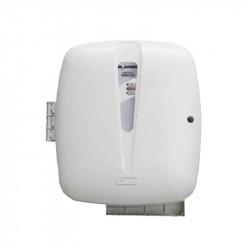Energizador para Cerco Electrico RCG 1500
