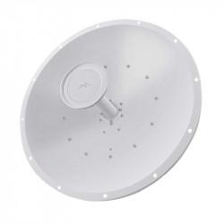 Antena Ubiquiti Rocket Dish 30dbi