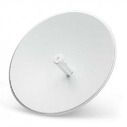Antena Ubiquiti PowerBeam M5-620
