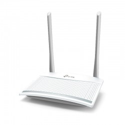 Router Inalambrico TL-WR820N
