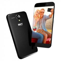Telefono Sky Platinum 5 Plus