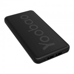 Power Bank Yoobao P10T 10.000 mah
