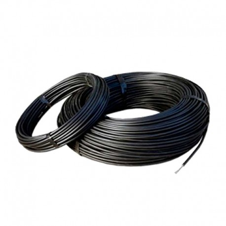 Cable de Alta Tension para Cerco Electrico