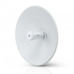 Antena Ubiquiti PowerBeam M5 AC GEN2
