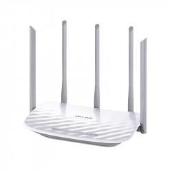 Router Inalambrico Tplink AC1350 C60