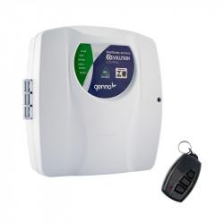 Energizador Genno Revolution Control 3100mts