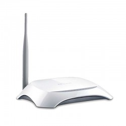 Modem - Router TD-W8901N