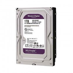 Disco duro Western Digital 1Tb
