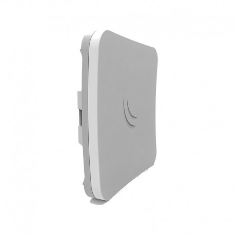 Antena Mikrotik SXTsq Lite5 5ghz
