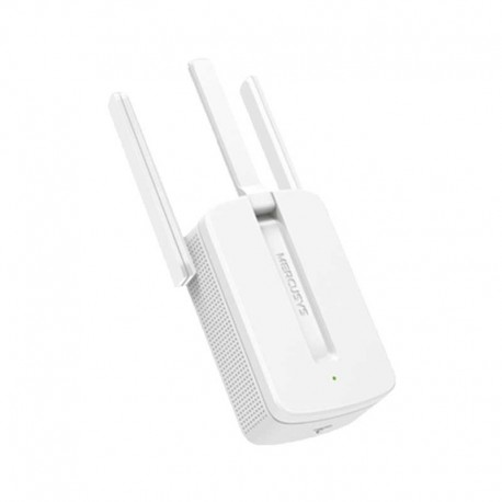 Access Point MW300RE