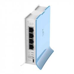 Router Mikrotik RB941-2ND-TC