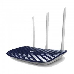 Router Inalambrico Archer AC750 C20