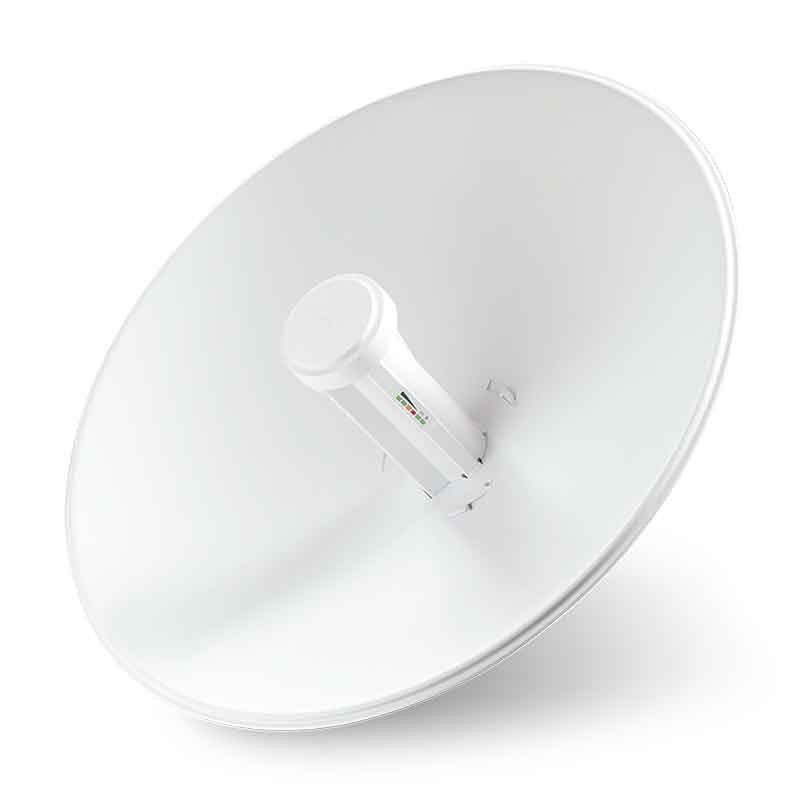 Antena Ubiquiti PowerBeam M5-400