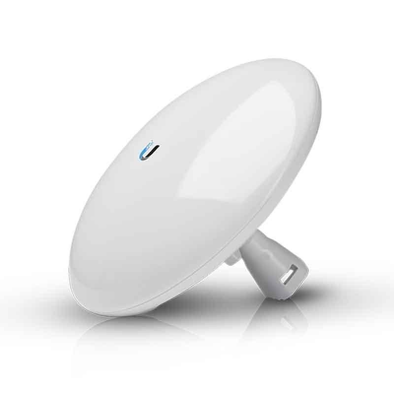 Antena Ubiquiti NanoBeam AC