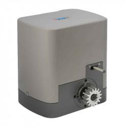 Motor de Porton Electrico Kron 1500kg