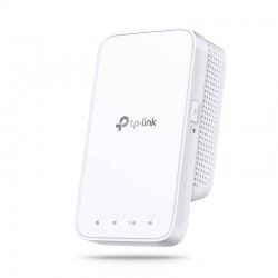 Access Point RE300 AC1200