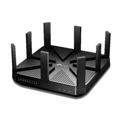 Router Inalambrico Tplink AC5400