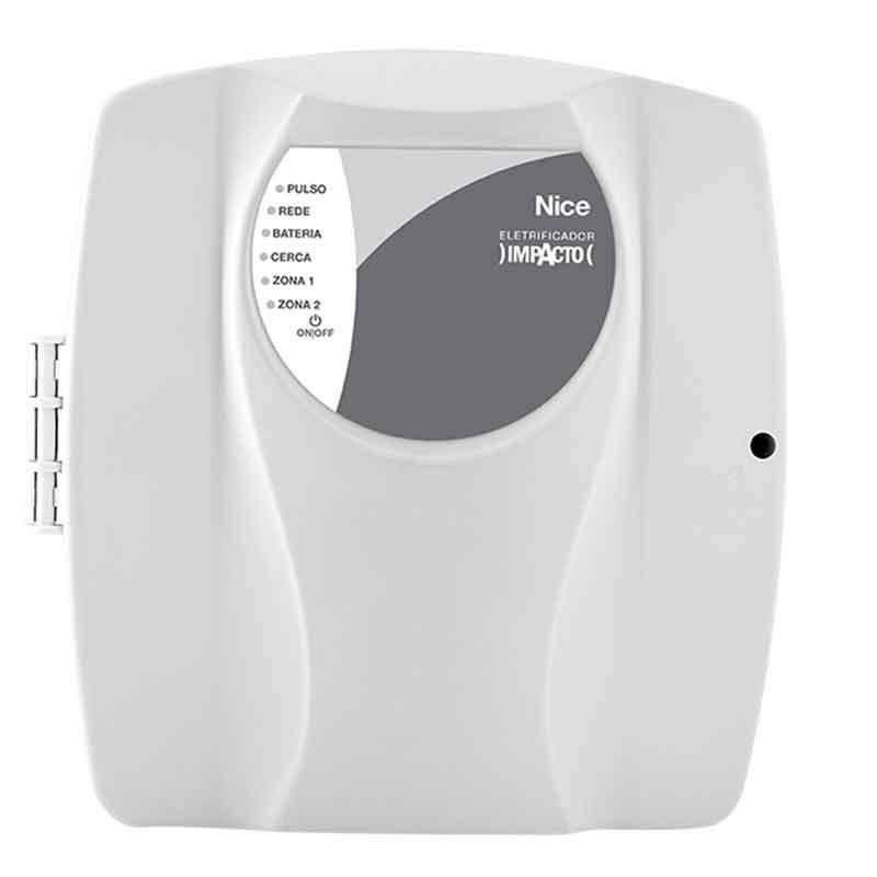 Energizador Genno Impacto 3100mts