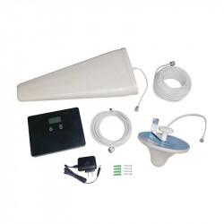 Amplificador de Señal GSM