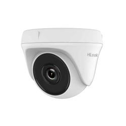Camara Domo 1080p 4MP