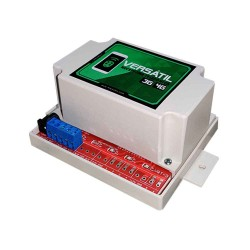 Receptor GSM 3g/4g