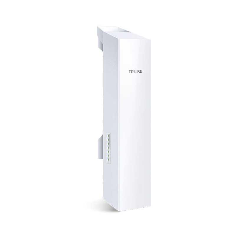 Antena Tplink CPE-210