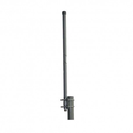 Antena Omnidireccional Altelix 15Dbi 2.4ghz