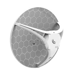 Antena Mikrotik LTE RBLHGR&R11E-4G