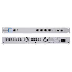 Router Gateway PRO