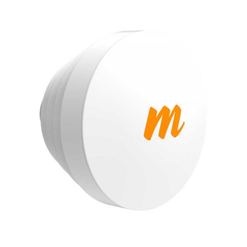 Antena Mimosa N5-X16